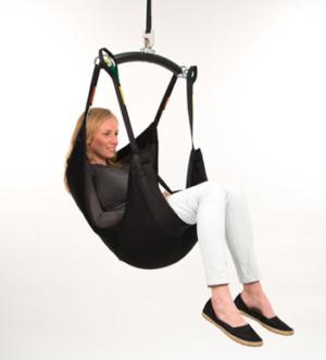 comfortcare sling