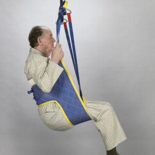 prism sling